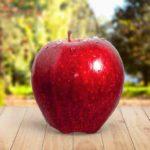 「りんご(林檎)」はフランス語でpomme(ポム)「じゃがいも」はフランス語で「大地のりんご」!?