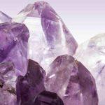 「宝石」はフランス語でbijou(ビジュー)さまざまな宝石のフランス語の名前を紹介!