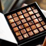 「チョコレート」はフランス語で?chocolat(ショコラ)の意味とチョコに関するフランス語