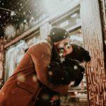 アムール(amour)の意味とは?愛に関するフランス語の単語や表現