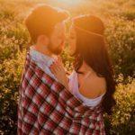 「愛してる…」フランス語の愛の言葉50選!名言やことわざも紹介
