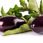 「なす(茄子)」はフランス語でオーベルジーヌ(aubergine)?野菜に関するフランス語
