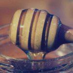 「はちみつ(蜂蜜)」はフランス語で?miel(ミエル)の意味