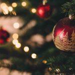 「メリークリスマス」はフランス語で?クリスマスに関するフランス語