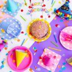 フランス語の「誕生日おめでとう」メッセージ20選!お礼の言い方も紹介