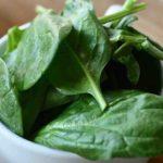 「ほうれん草」はフランス語で?野菜に関するフランス語