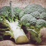 「ブロッコリー」と「カリフラワー」はフランス語で?野菜に関するフランス語